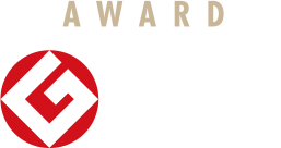 AWARDグッドデザイン賞を受賞