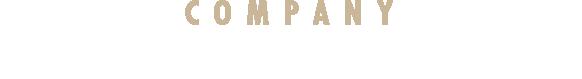 COMPANY株式会社リノベーション東京について